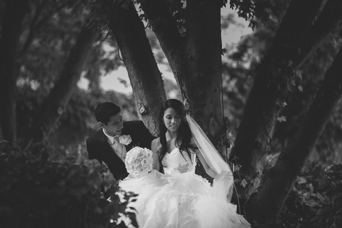 wedding photographer venice-45