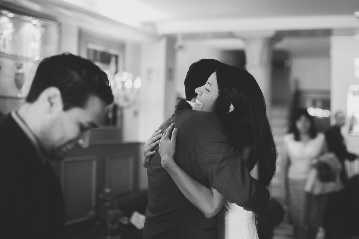 wedding photographer venice-5
