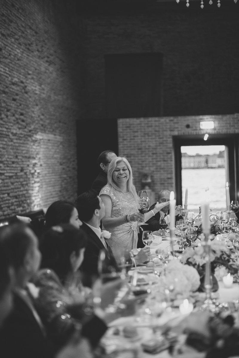 wedding photographer venice-51
