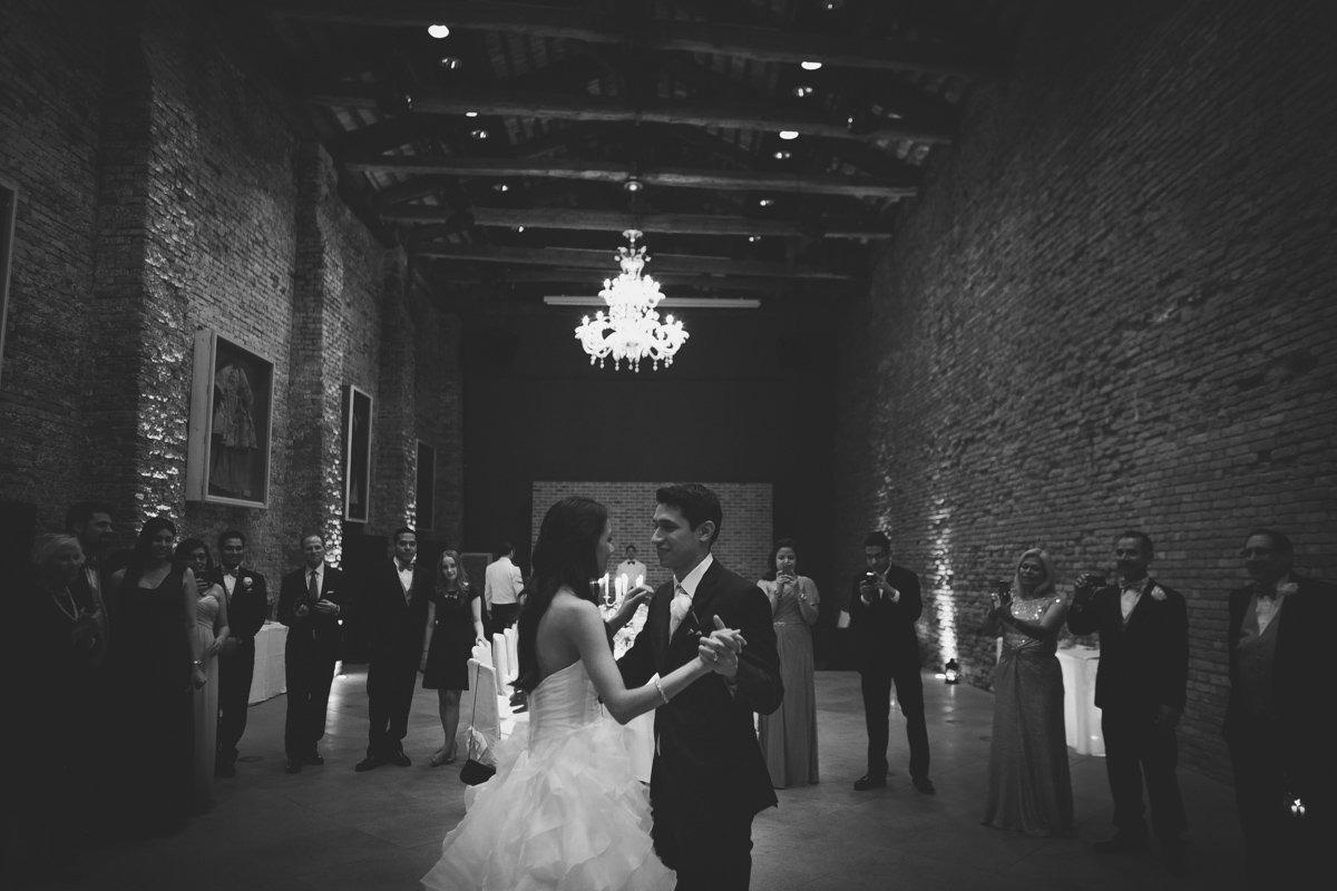 wedding photographer venice-56