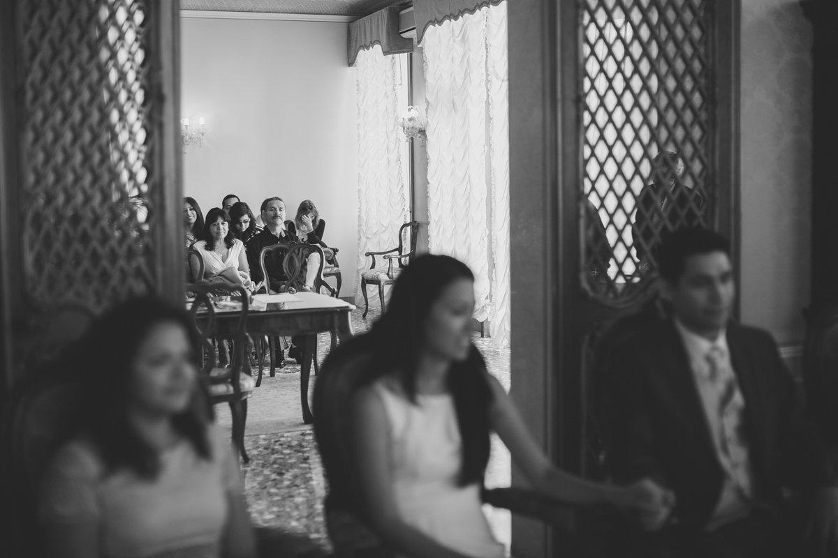 wedding photographer venice-7