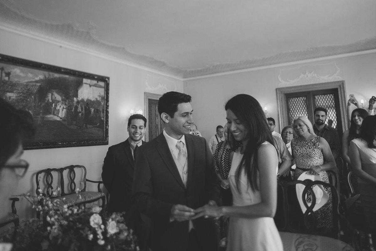 wedding photographer venice-8