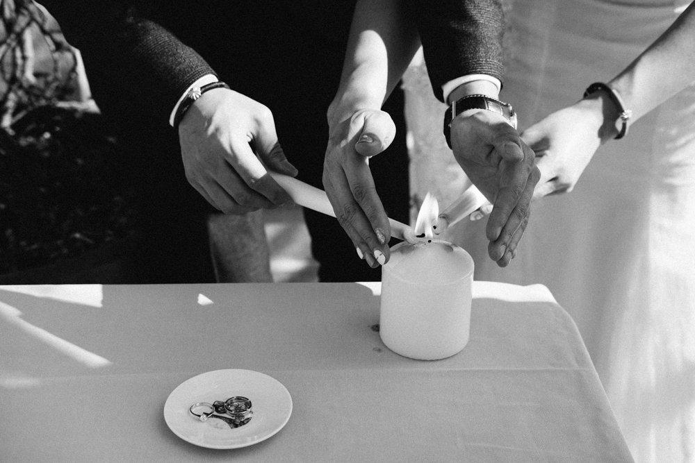 Florence symbolic wedding photographer. Tuscany engagement photographer