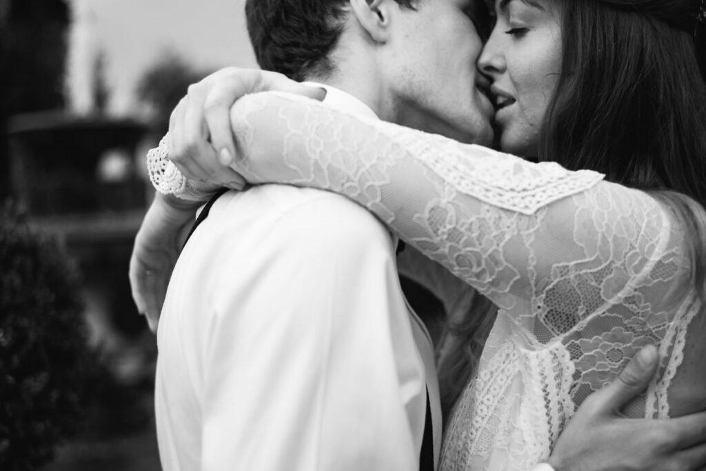 San Galgano wedding photographer, a candid documentary style