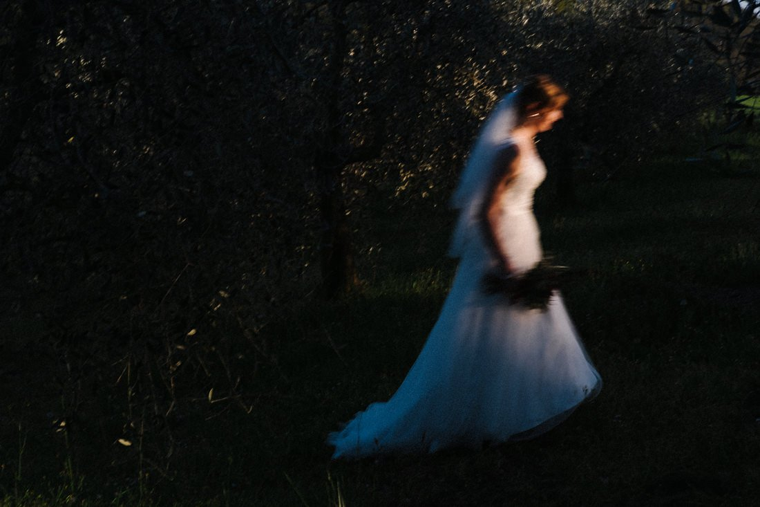 Destination wedding photographer in Pienza. Italian wedding in Val d'Orcia