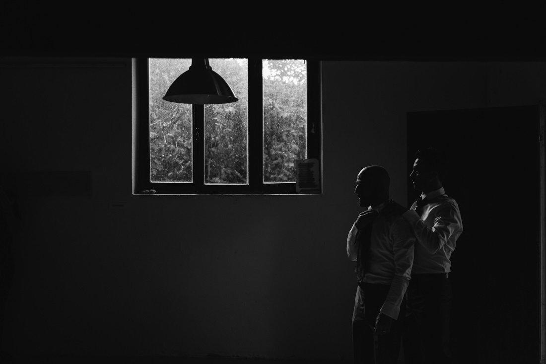 Same sex wedding photographer in Italy. Couple photography