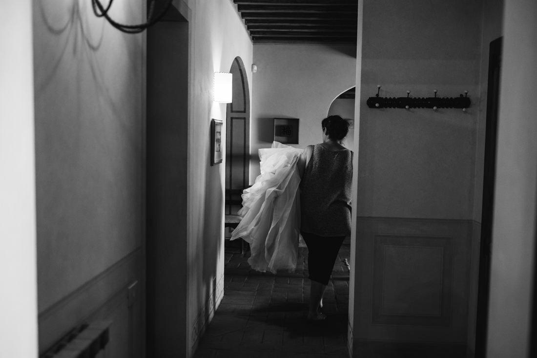 documentary wedding photography italy