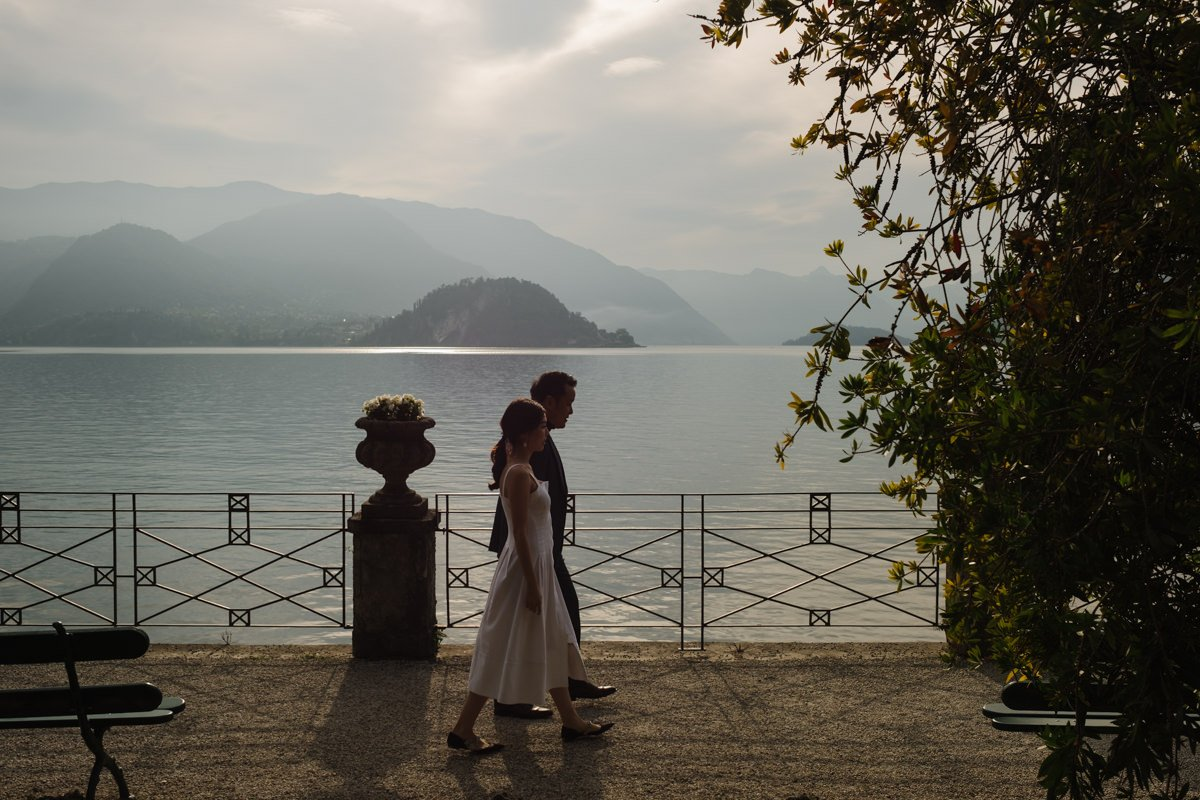 Lake Como wedding proposal ideas. Wedding proposal shoot
