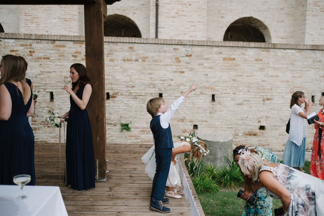petritoli wedding photographer