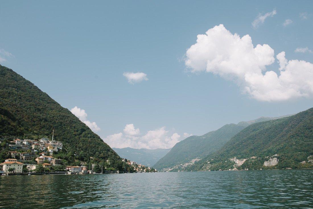 Villa Regina Teodolinda small weddings Lake Como