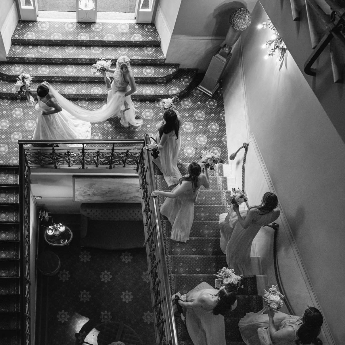 Grand hotel tremezzo Lake Como wedding photographer and videographer