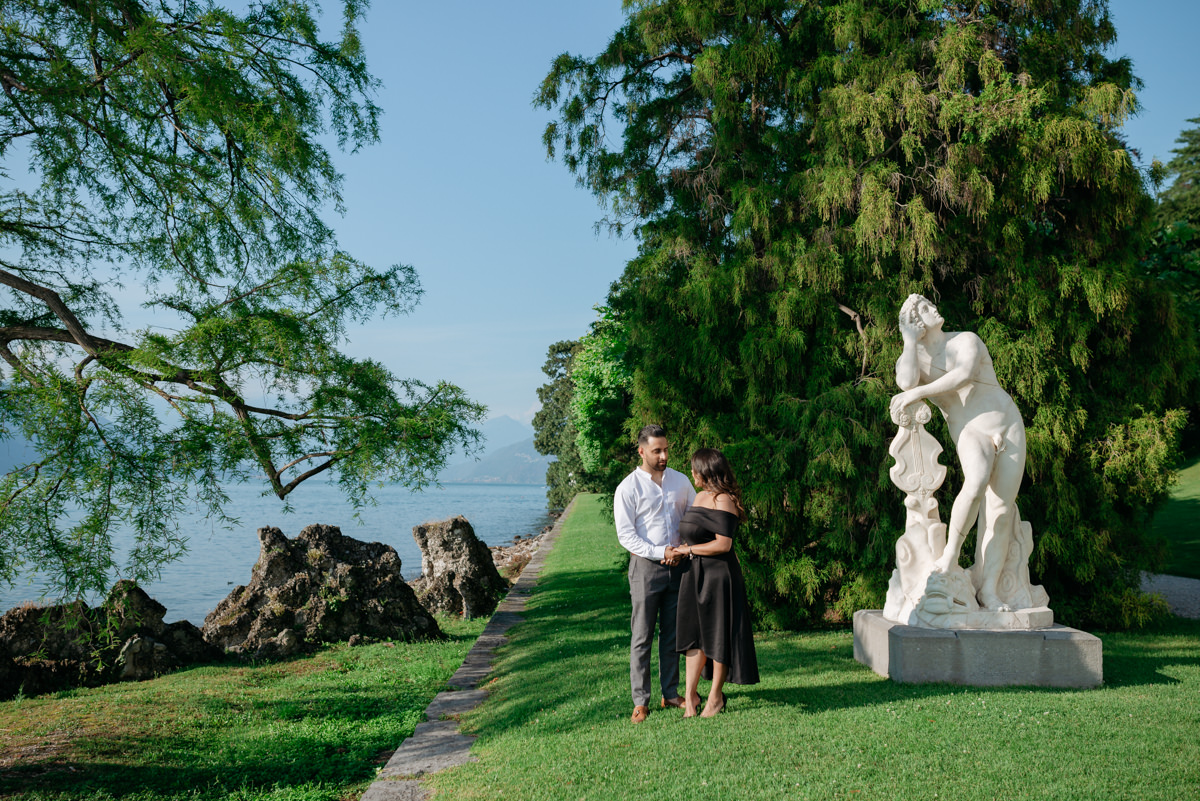 marriage proposal ideas in italy