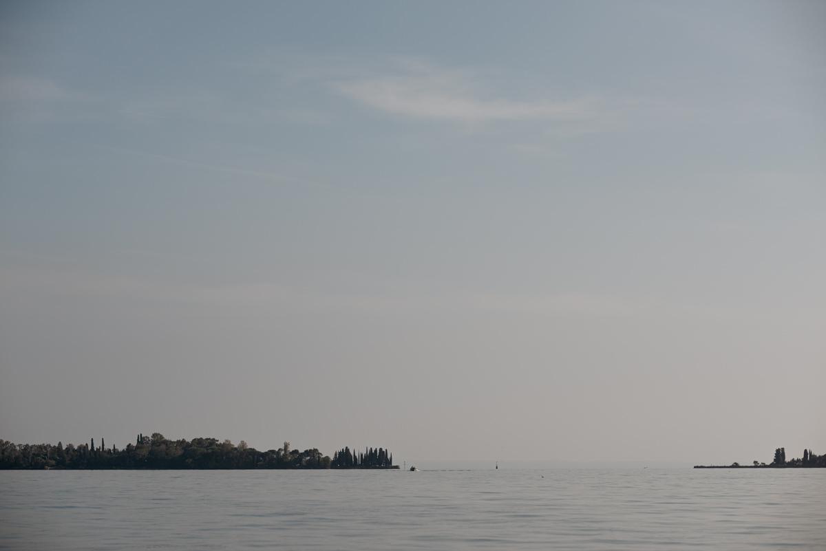 Lake Garda wedding ideas