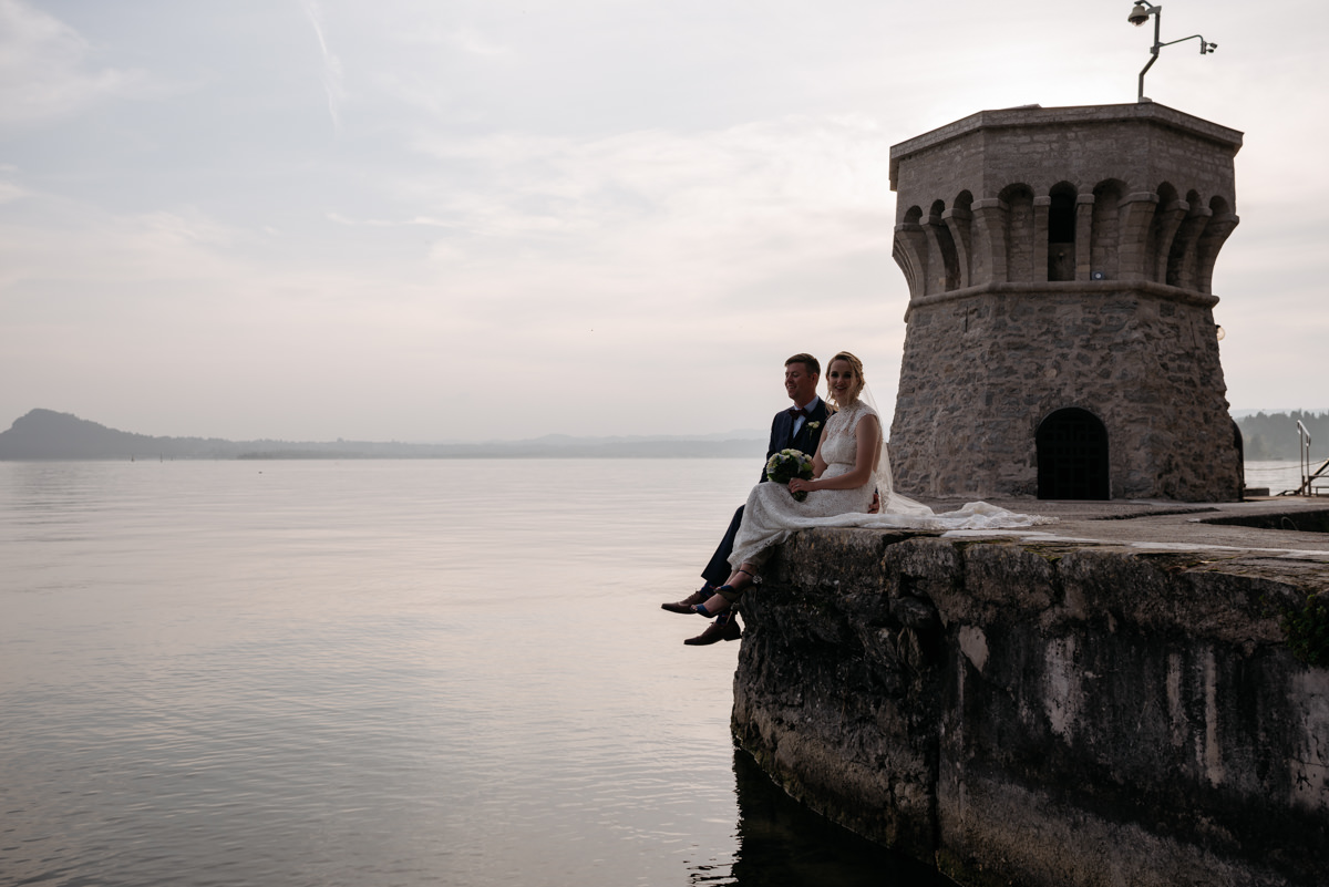 best wedding photos in Italy